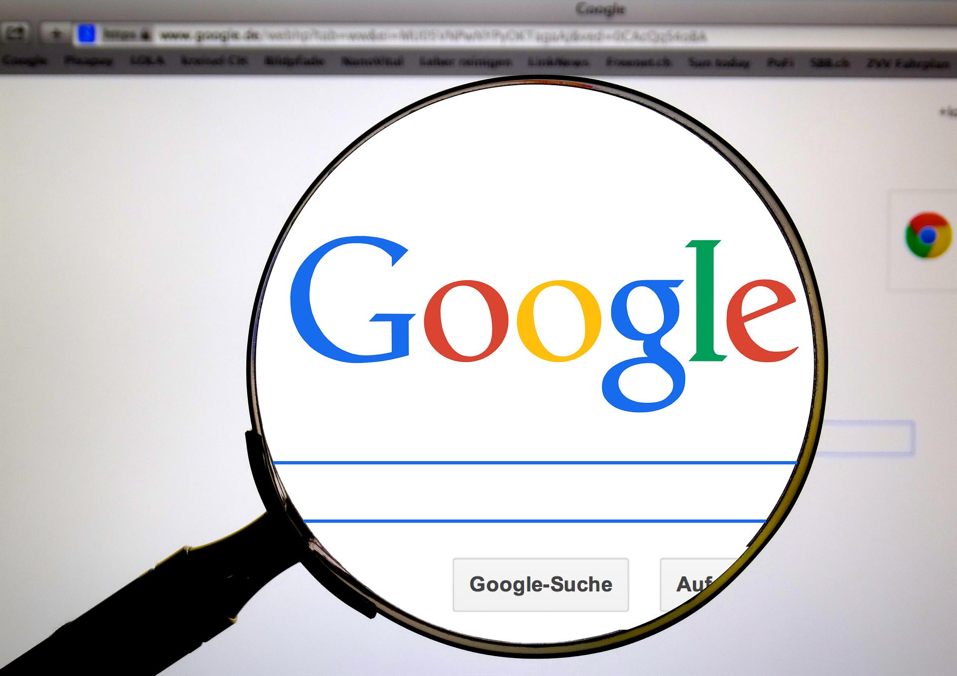 オンスやインチの単位換算は『Google』が最強最速だった!