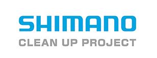 野池の清掃をしたいならシマノの『クリーンナッププロジェクト』に応募するのがいいかも!