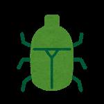 虫パターンってどういうシチュエーション?虫パターンの見分け方と特徴&オススメルアーをまとめてみた