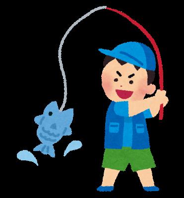 【バス釣り初心者必見!】バス釣りに必要な道具一式をまとめてみた!効率的に道具を揃えて釣りを楽しもう!