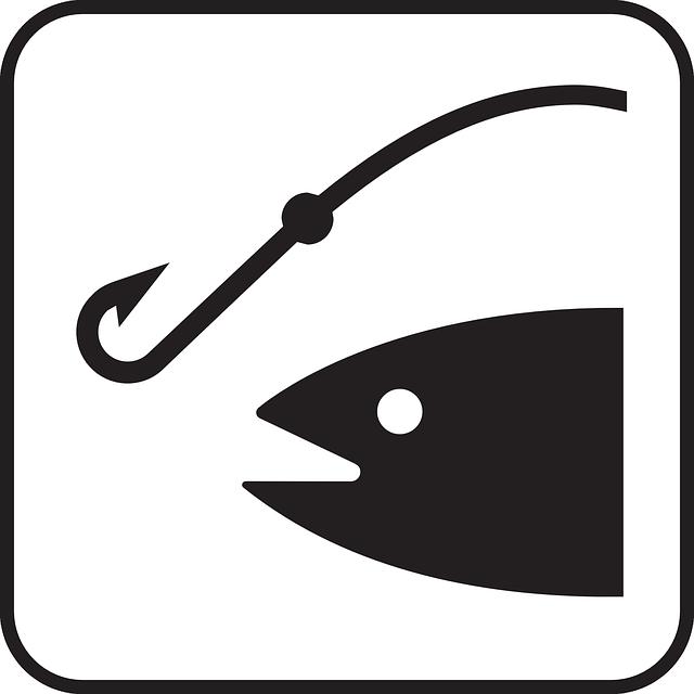 バス釣り初心者のためのバスロッドの選び方・オススメロッドをまとめてみた!