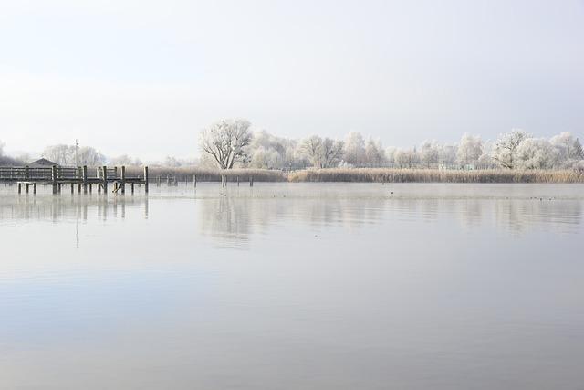 冬の釣りのウィークポイントは『つま足』!寒くて凍えるその前にできる対策まとめ!